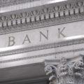 Banking Advice